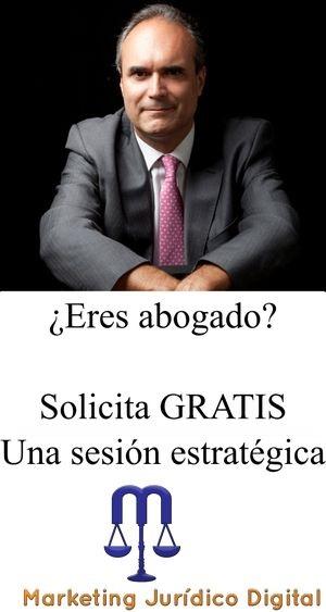 Solicita GRATIS Sesión estratégica