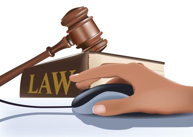 Marketing jurídico: nuevas técnicas en la publicidad de abogados