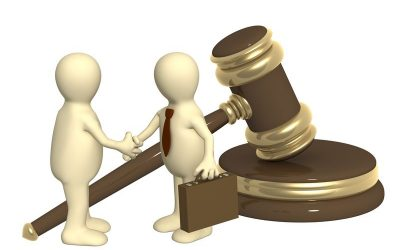 Marketing jurídico para atraer clientes