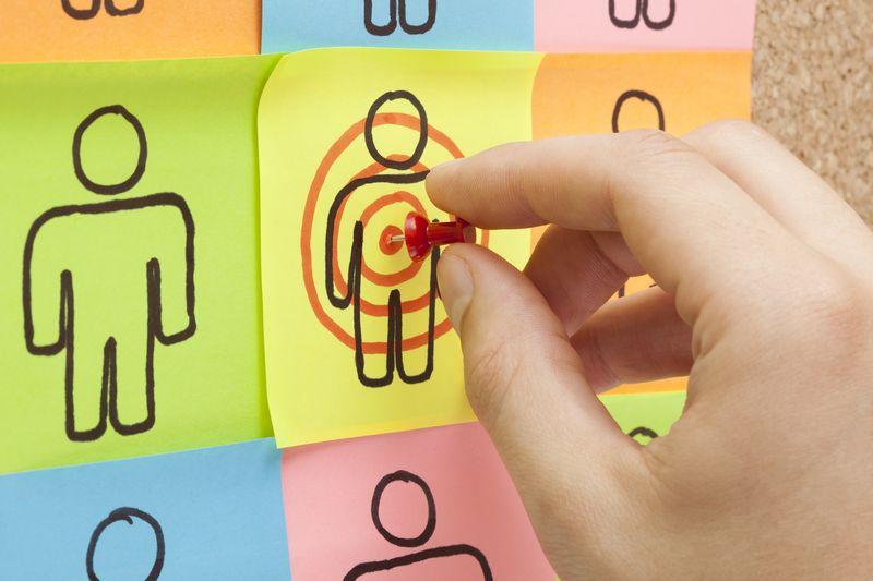 ¿Por qué es importante que un abogado elija un nicho de mercado?