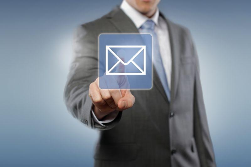 Cómo crear una cuenta de Gmail para abogados