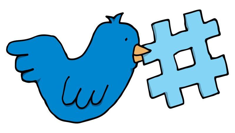 Cómo crear una cuenta de Twitter para abogados