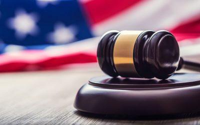 ¿Cómo usan el marketing jurídico en Estados Unidos las grandes firmas de abogados?