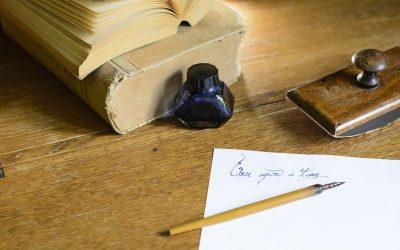 Cómo con el storytelling un despacho de abogados puede obtener clientes