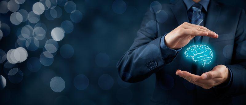 Consejos de neuromarketing para abogados