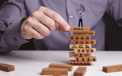 Beneficios del email marketing para abogados