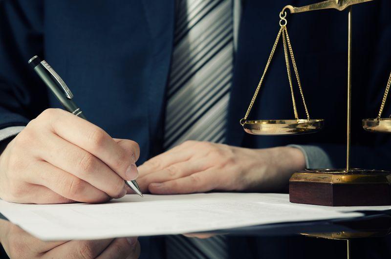Consejos para escribir artículos siendo abogado